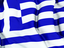 greece_waving_flag_64