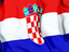 croatia_waving_flag_64