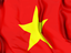 vietnam_waving_flag_64