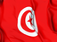 tunisia_waving_flag_64