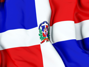 dominican_republic_waving_flag_384