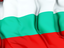 bulgaria_waving_flag_64