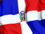 dominican_republic_waving_flag_64