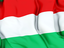 hungary_waving_flag_64