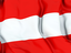 austria_waving_flag_64
